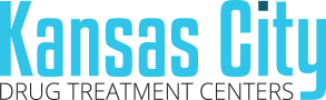 Kansas City Drug Treatment Centers (913) 549-5258 Alcohol Rehab